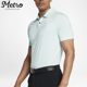 custom man sportswear golf polo t shirt