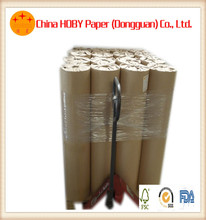 specifications newsprint paper roll