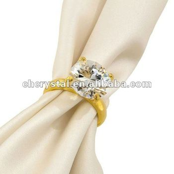 20mm Diamond Gold Wedding