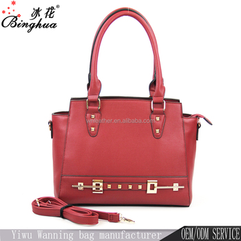 422a7506f9 B-3162 Free Sample Available Fashion Women Sling Shoulder Bag Lady Handbag  Popular In Dubai