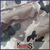 camouflage waterproof military tent cotton canvas fabric