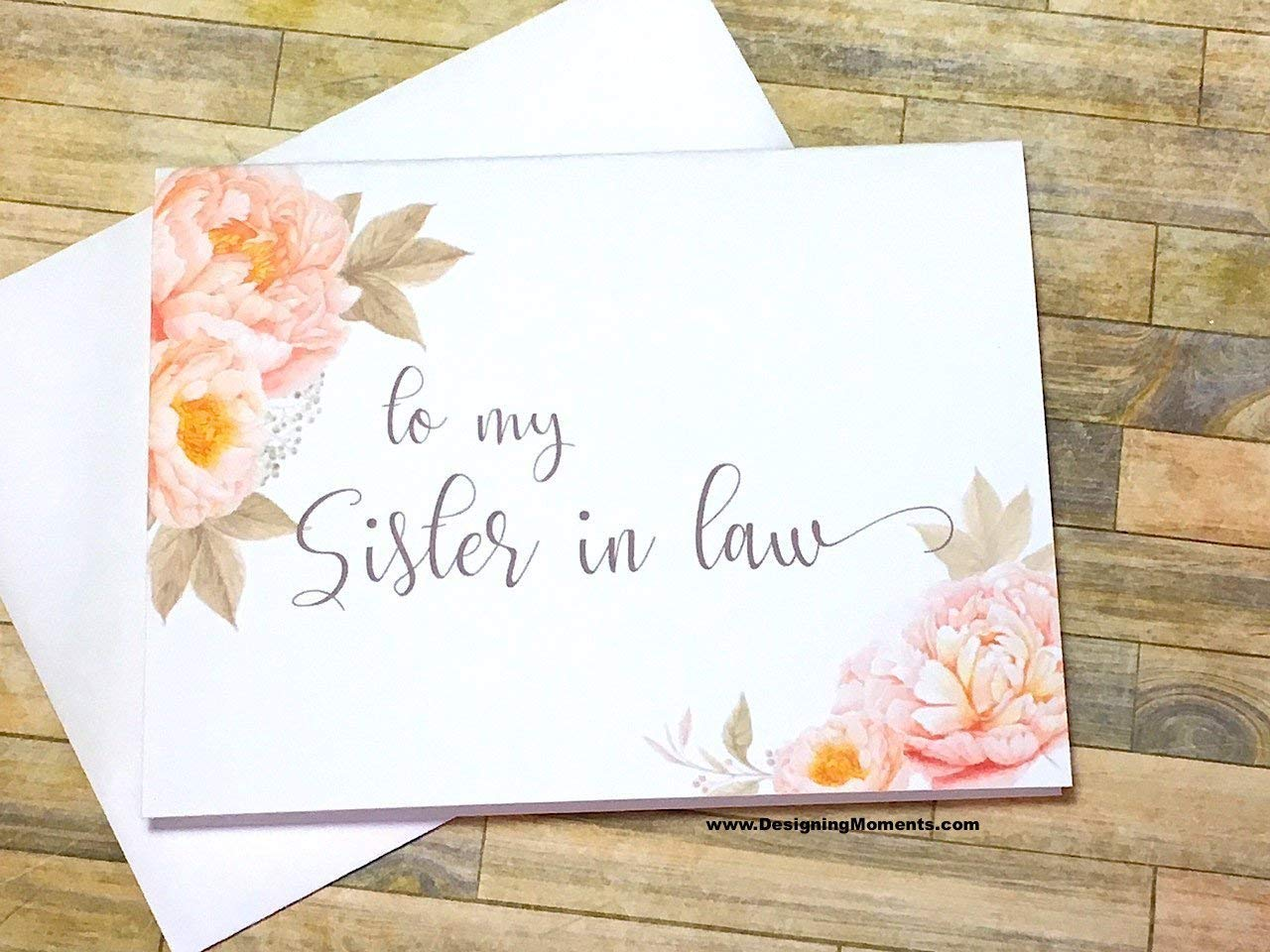 Cheap Mother Day Quotes For Sister Find Mother Day Quotes For
