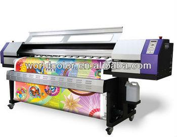 Digital T-shirt printing machine  3e38f7463