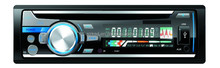 New Car Stereo With BLUETOOTH DVD CD USB SD AUX FM RADIO
