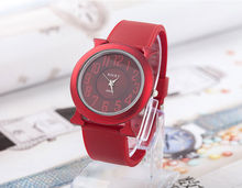 2014 new styple cheap mens wrist watches for sale
