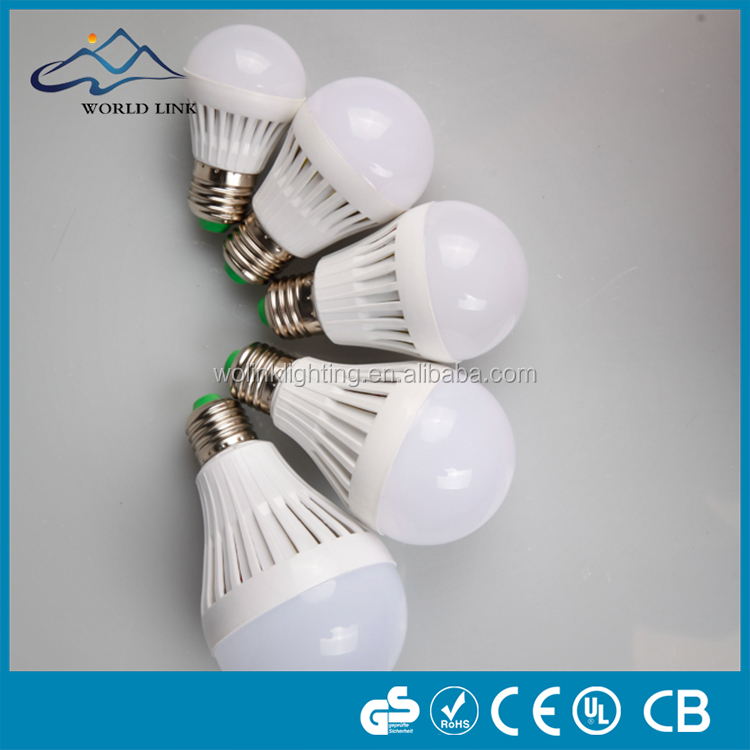 Made In China Led Bulb Circuit Board