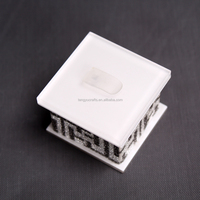 jewelry store display product acrylic ring display holder rack plexiglass thick large jewellery display stands shipping to uk