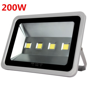 Hot sales 50 watts 100w 200w 300w 400w 500w flood light led IP65 high quality led flood light