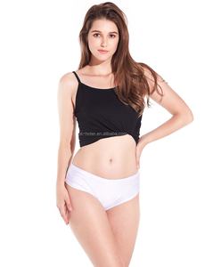 93d5a39a7d4 Women's Panties, Women's Underwear suppliers and manufacturers - Alibaba