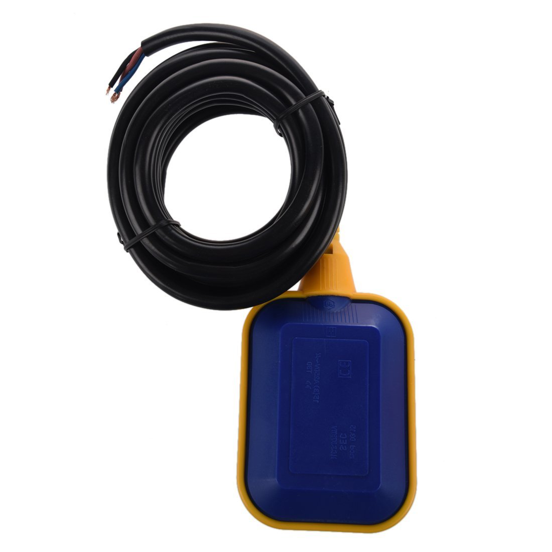 Cheap Fluid Level Switch, find Fluid Level Switch deals on line at
