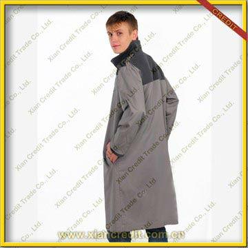 2016 Newly Designed Fashion Mens Clothing Thobe Designs