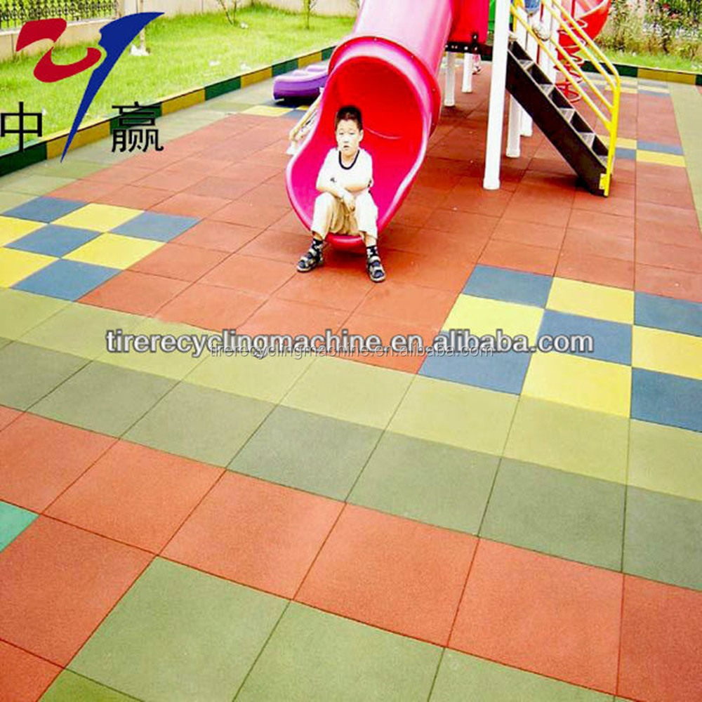 kindergarten safety rubber floor mats kindergarten safety rubber