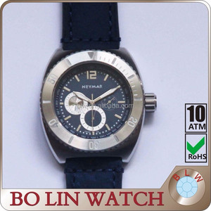 alibaba express qibla watch polo club britannia watch 2016
