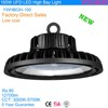 Ali09 Supplier find buyer of 100W SMD high-bay luminaire 80w led high bay lights
