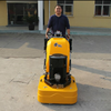 JS700 wet grinder cement concrete floor grinding and polishing machines