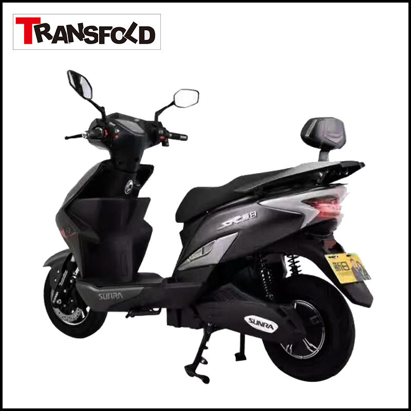 Quality assured fast electric motorcycle malaysia price