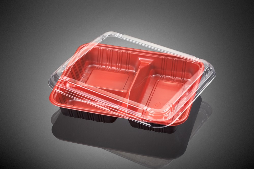 Feried Chicken Boxes Transport Chicken Container Buy