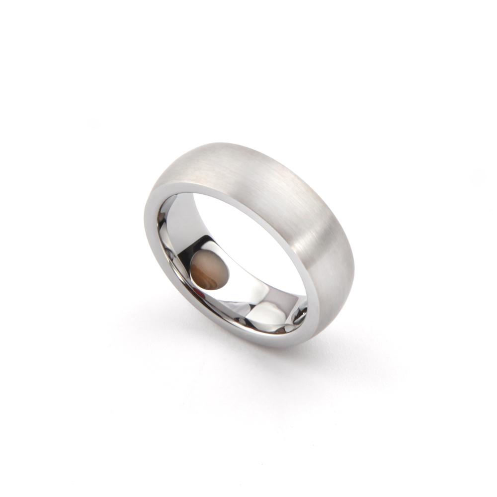 ea5970e9c1b56 مصادر شركات تصنيع التخرج المجوهرات والتخرج المجوهرات في Alibaba.com