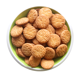 S012A New Fashion Low Price Customization whosale danisa butter cookies Manufacturer in China