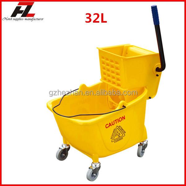 �9��y.l�.�9b(:fi_32l multifiunction deluxe side press single wringer cart