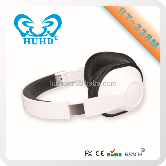 China Manufacturer New Product Wireless Headphones Bluetooth ...