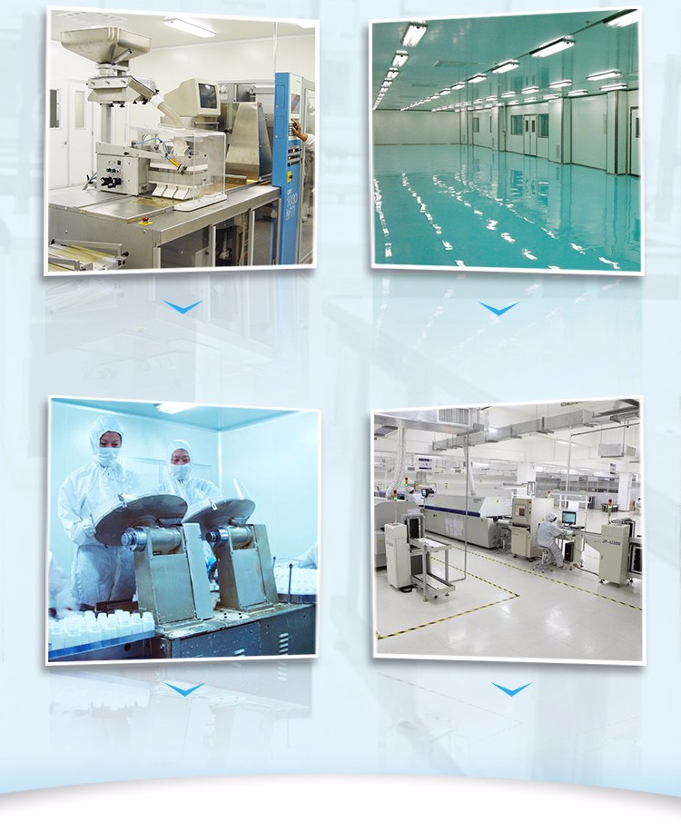 Pass Thru for Pharmaceutical Clean Room