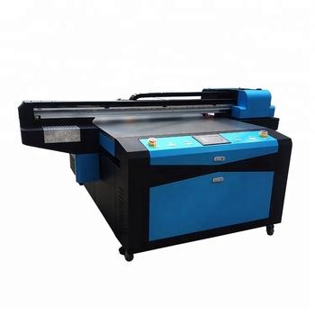 New Design Multicolor Wedding Invitation Card Printing Machine Buy
