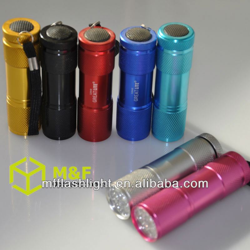 Hot Sale FDA approval underwater torch