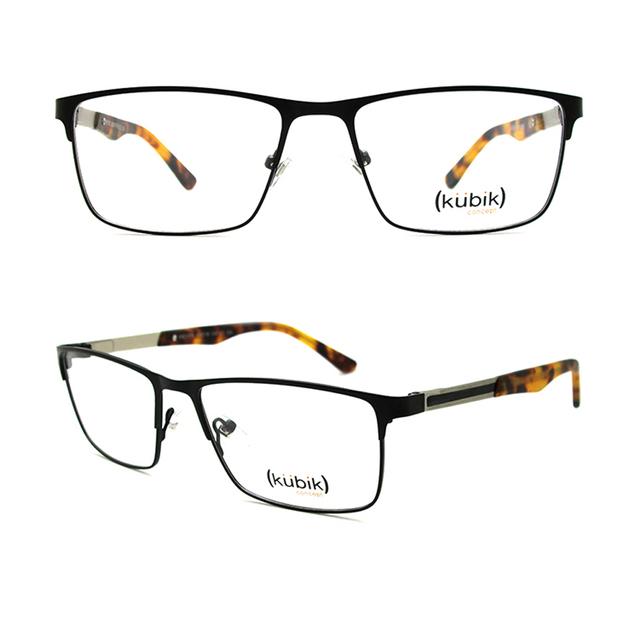 74298daab5 KK1001 Low MOQ Wholesale Latest Model Men Full Rim Metal Glasses Frames  Optical Spectacle Glass Frame