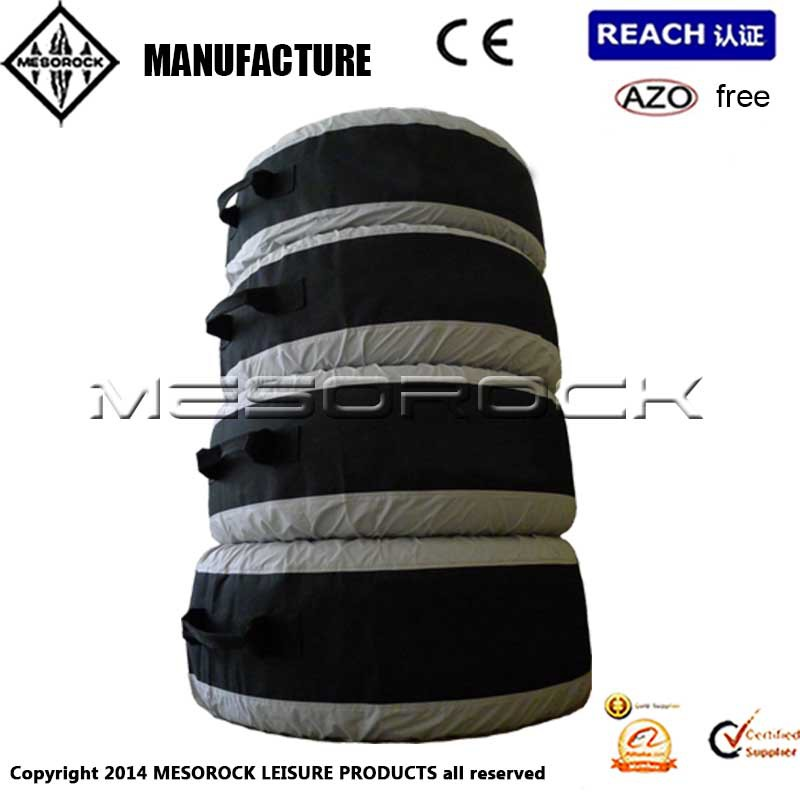 252c4578fa Car Tyre Wheel Protection Carry Bags Covers Winter Wheels Storage Cover
