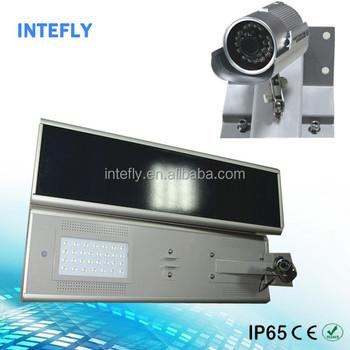 Intefly motion sensor solar outdoor light hidden camera light bulb camera  sc 1 st  Alibaba Wholesale & Intefly Motion Sensor Solar Outdoor Light Hidden Camera Light Bulb ...