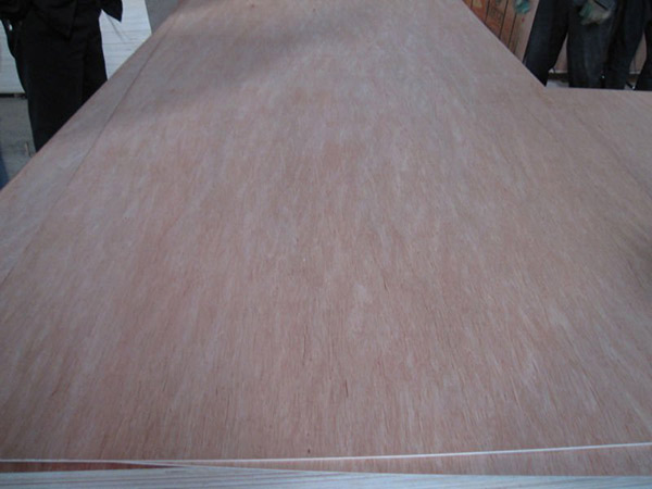3mm Plywood Sheets 3mm Plywood 3mm Plywood Price Buy