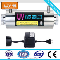 Buy High Quality UV Sterilizer For Medical in China on Alibaba.com