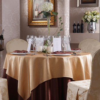 Alibaba & Table Cloth Table Cover For Restaurant And Hotel - Buy Hotel Table Linen Table Overlay With Table NapkinsHotel Table Linen Table Cloth With Table ...