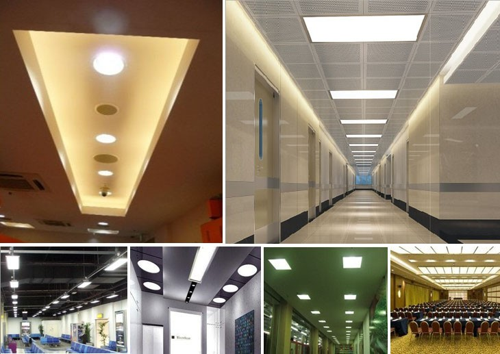 Dlc Ul Approved Alibaba China Manufacturer Acrylic 4t Light Guide ...