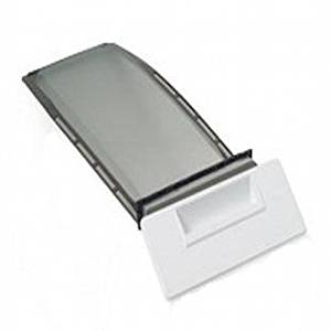 Kenmore Whirlpool Dryer Screen Lint Filter 348846 22 length, Model: 348846, Hardware Store