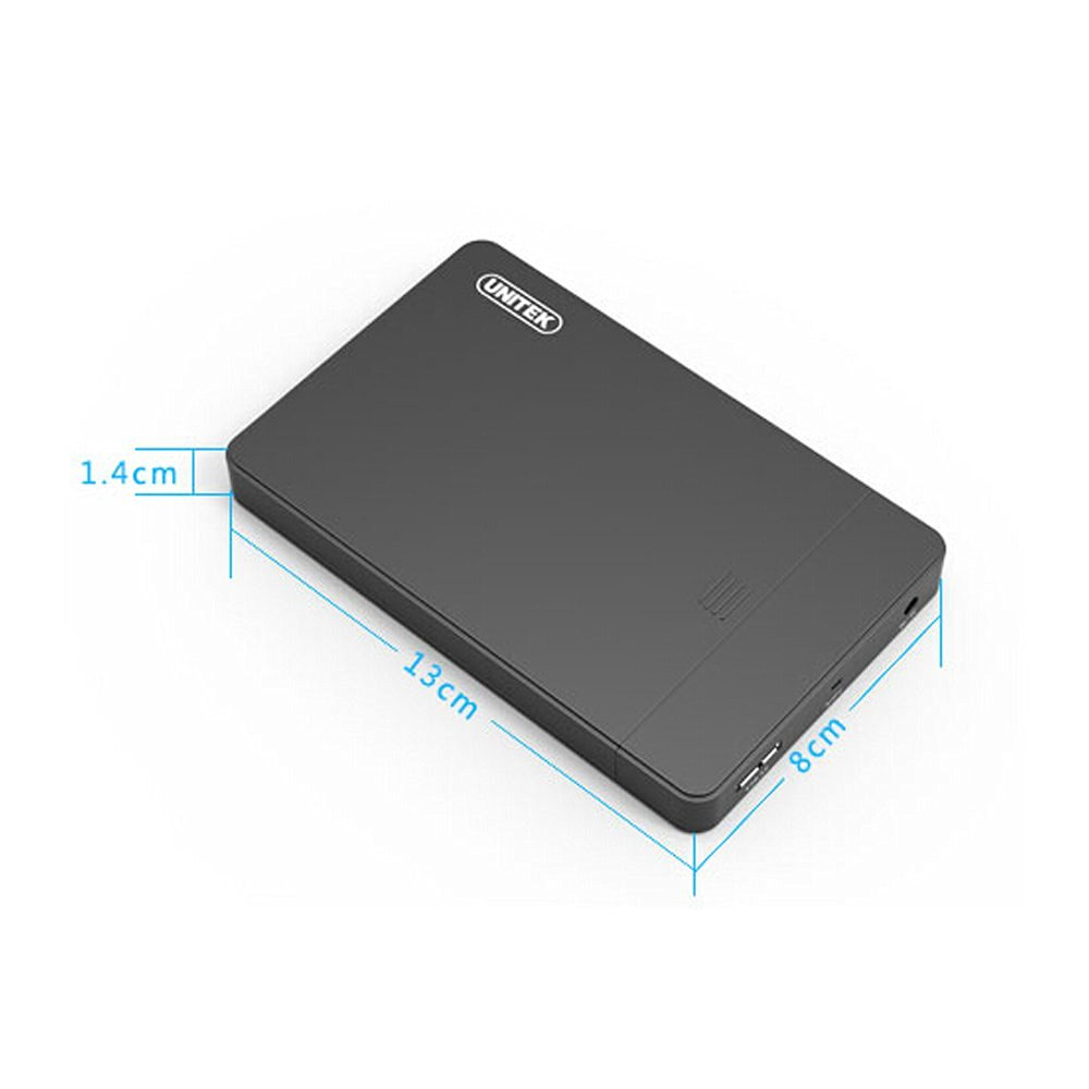 Cheap Disk Read Find Deals On Line At Alibabacom Flashdisk Hp V250w 32gb Get Quotations Sata3 1tb Hard Case Usb30 Box Hdd Enclosure