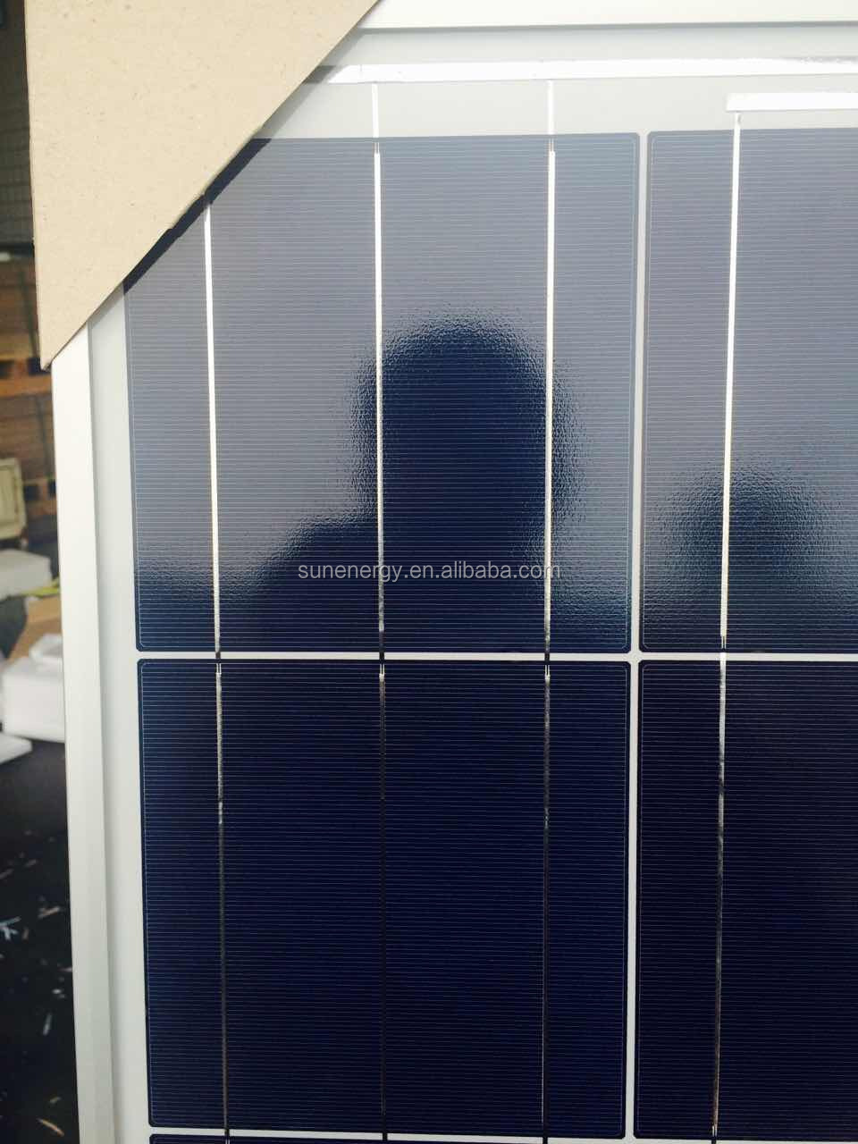 Trina Solar 370w Datasheet