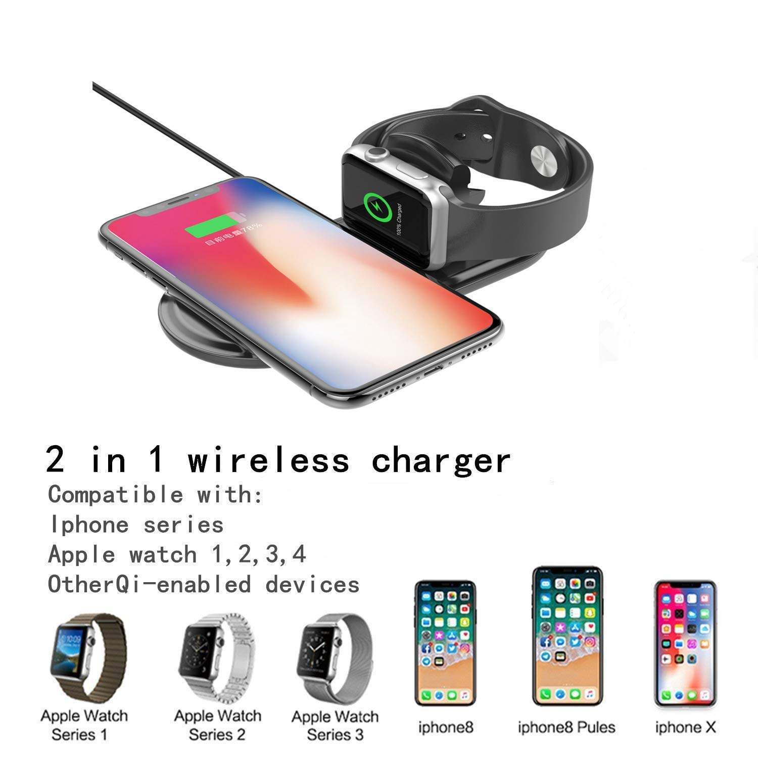 wireless charger (22).jpg