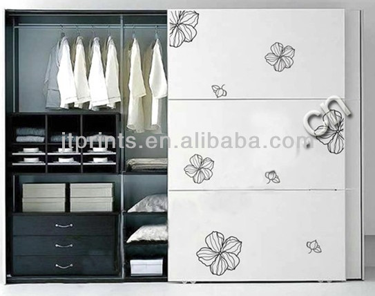 Decals For Antique Furniture, Decals For Antique Furniture Suppliers and  Manufacturers at Alibaba.com - Decals For Antique Furniture, Decals For Antique Furniture
