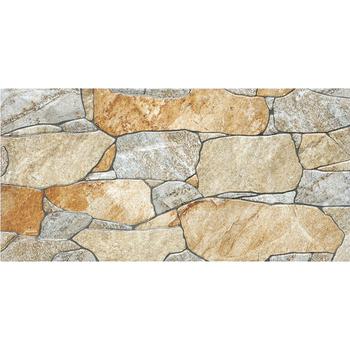 12x24 Hot Wall Tile External Stone Exterior Ceramic Tiles