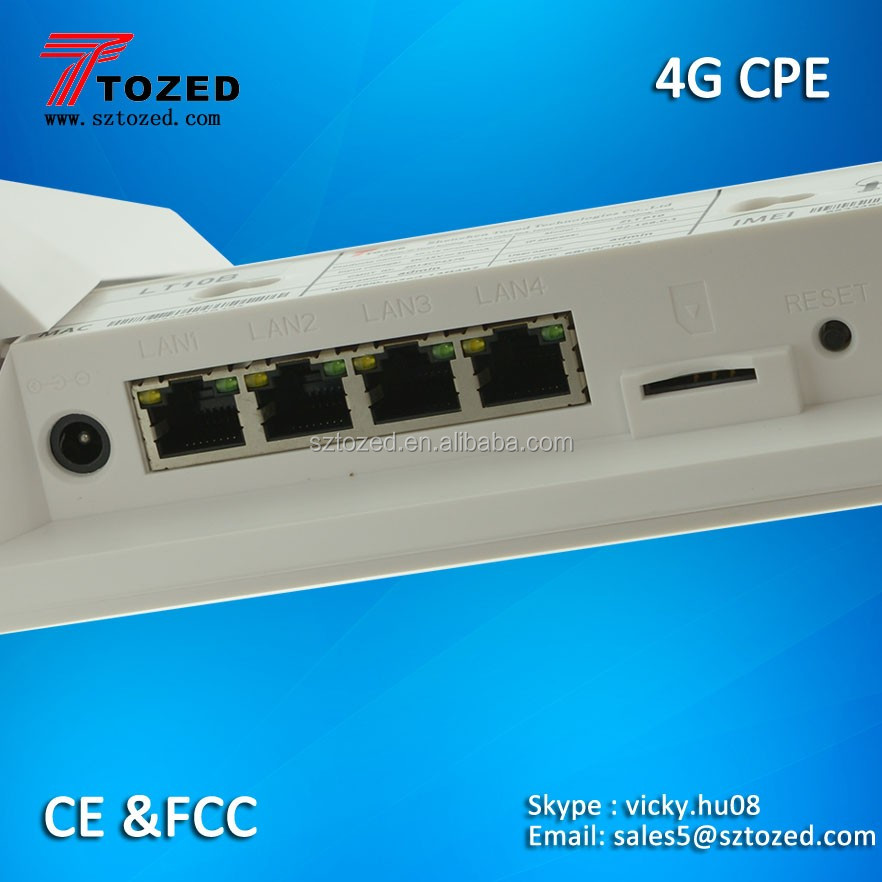 Router Speed Control For Sale Camera Photo Supply Online