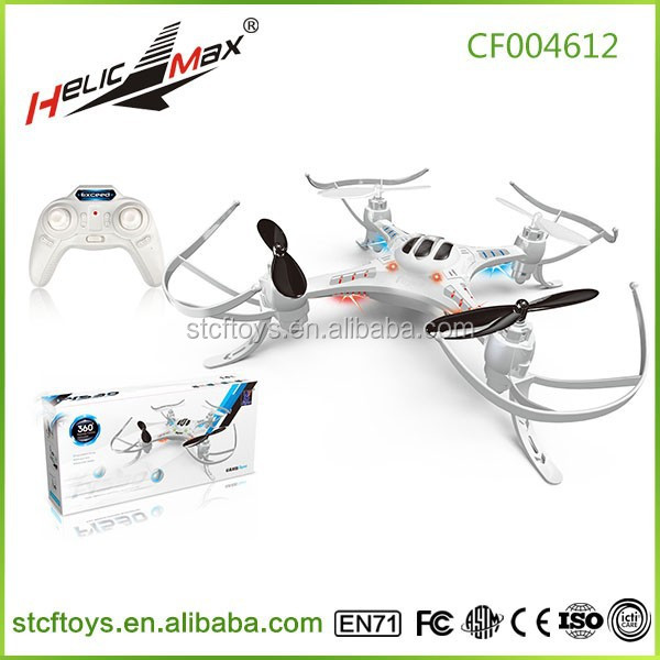2015 wholesale fayee 2.4g 4 channel 6 axis gyro hand throwing phantom rc drone professional quadcopter