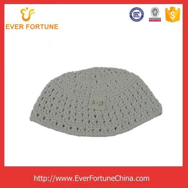Nuevo Fashional Judaica Hecho A Mano Kippah - Buy Product on Alibaba.com