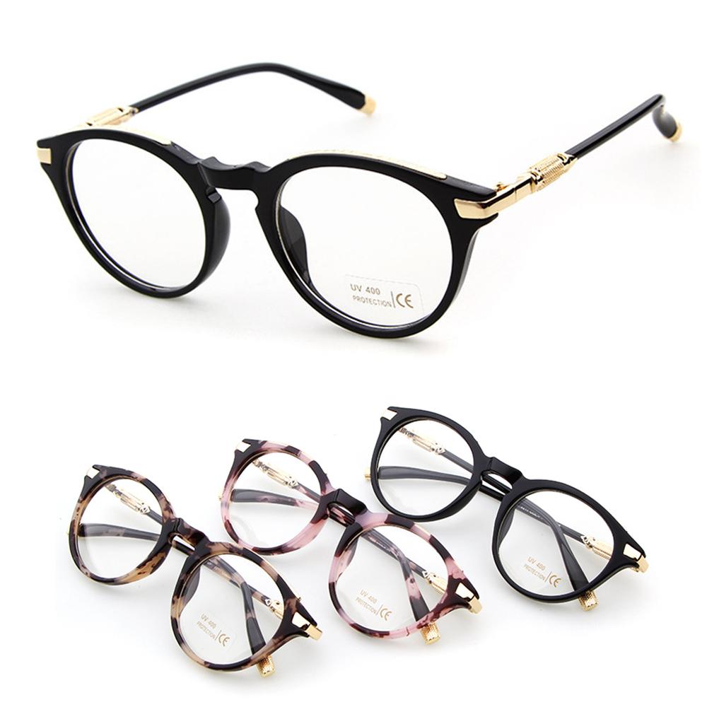 3a6b32659a8 STORY PSTY-OF2211 fashion european designer eyewear personality design optical  neostyle eyewear