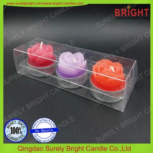 tealight candles  (29).jpg