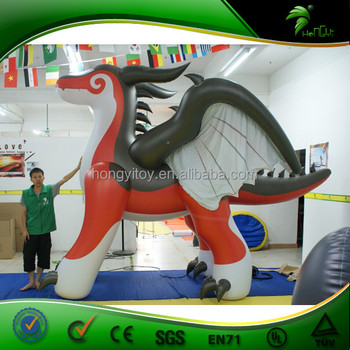 Inflatable Christmas Dragon.Best Price Christmas Inflatable Dragon Cartoon Inflatable Moving Cartoon Inflatable Advertising Cartoon For Sale Buy Cartoon Body Inflation Cartoon
