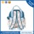 New Style Outdoor Large Capacity Bag Diaper Backpack