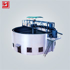 Online Support Mining Machine Thickener Mining Mineral Dewatering Use Hydrochloric Acid Precipitation Thickener Machine