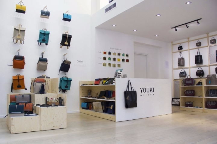 YOUKI-flagship-store-by-LASCIAlaSCIA-Milan-Italy.jpg